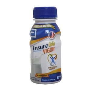 Ensure Gold Vigor 237ml