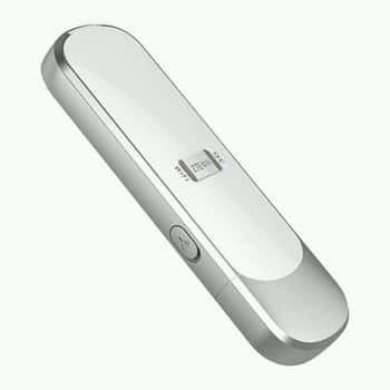 Cục phát Wifi  3G Viettel ZTE MF70