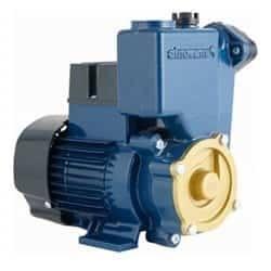 Máy bơm nước đẩy cao panasonic 250W GP-250JXK-SV5