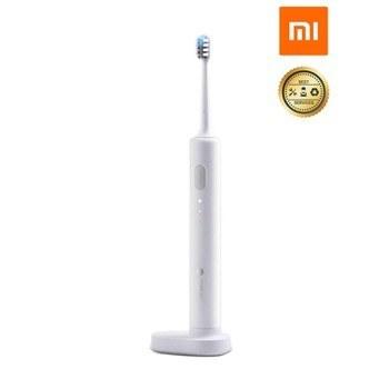 Bàn chải đánh răng điện Doctor-B Xiaomi