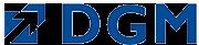 Đánh giá mới Blog Tư vấn review đánh giá sản phẩm kênh thông tin mới nhất