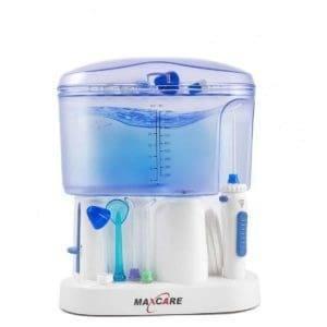 Máy tăm nước Maxcare