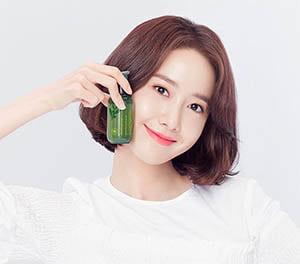 tinh chất trà xanh serum innisfree (3)