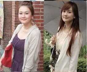 Bạn Trang Nhung 28 tuổi nhân viên văn phòng
