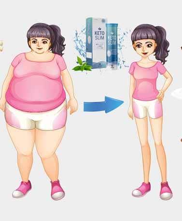 ưu điêm phương pháp giảm cân Keto