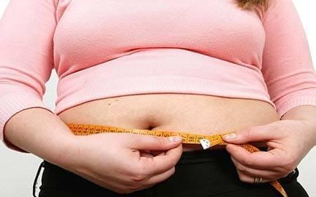 Hiểu đúng về thừa cân, béo phì