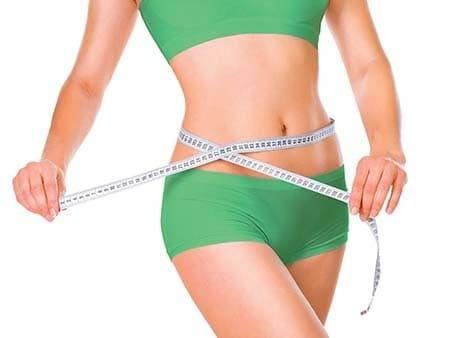 có nên sủ dụng thuốc giảm cân không