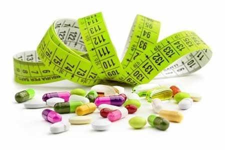 Điểm qua tiêu chí lựa chọn thuốc giảm cân an toàn, hiệu quả nhanh