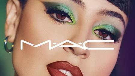 """Bộ sưu tập top 10 son MAC sẽ giúp bạn có được đôi môi """"chết người"""" của Marilyn Monroe"""