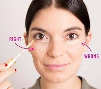 Bí quyết điều chỉnh tông màu trung tính cho một đôi mắt hoàn hảo