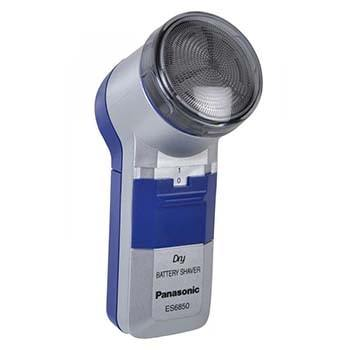 Máy cạo râu Panasonic ES6850