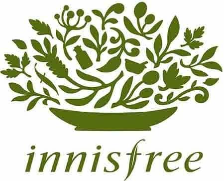 Đôi nét về thương hiệu mỹ phẩm Innisfree