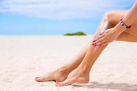 Để phát huy tác dụng bảo vệ da, bạn nên chọn kem chống nắng phù hợp cho từng mục đích