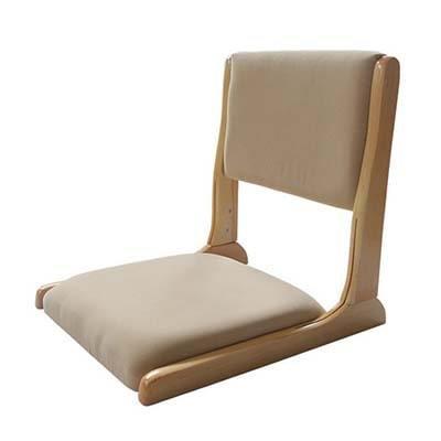 Ghế bệt gỗ tựa lưng cao cấp Pisu