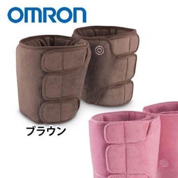 Máy rung massage bắp chân omron