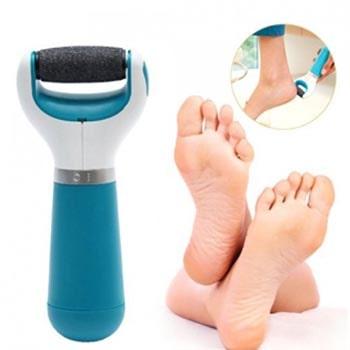 Tìm hiểu về máy chà gót chân