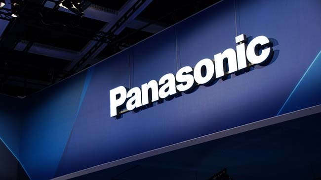 Bạn biết gì về Panasonic