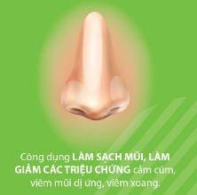 Sử dụng công nghệ hiện đại được hội đồng bác sĩ tai mũi họng công nhận