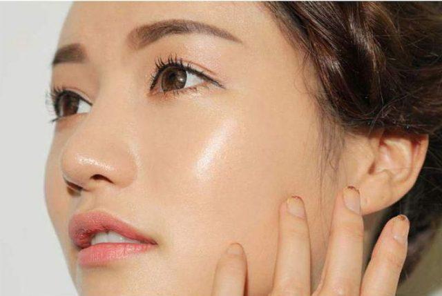 Đặc điểm của làn da dầu